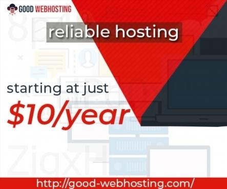 http://bezpiecznieautostopem.pl//images/cheap-hosting-service-site-web-21938.jpg